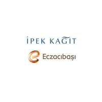 2017-sponsors-05