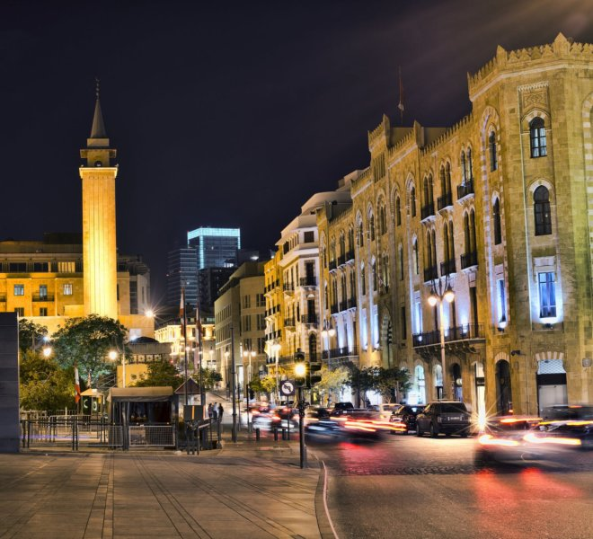 beirut-photos-1