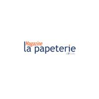 lapapeterie-200