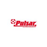 pulsar-200
