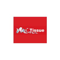 metissue-200