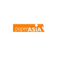paperasia-200x200
