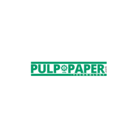 pulpandpapertechnology-200x200