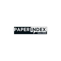 paperindex-200x200-2