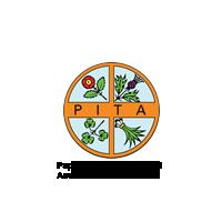 pita-200x200