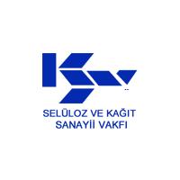 selulozveksv-200x200