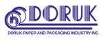 DORUK PAPER AND PACKAGING INDUSTRY INC