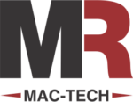 M R MAC-TECH PVT. LTD.