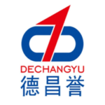 FOSHAN NANHAI DECHANGYU PAPER MACHINERY MANUFACTURE CO.,LTD