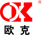 JIANGXI OK SCIENCE AND TECHNOLOGY CO., LTD.