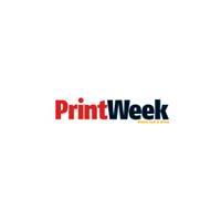 printweek-slider-200x200