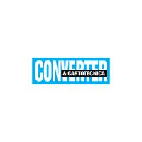 converter-cartotechnica-slider-200x200