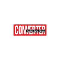 converter-flessibili-slider-200x200