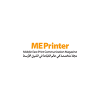 meprinter-slider-200x200
