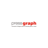 pressgraph-slider-200x200