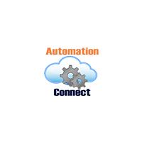 2020-sponsors-automation-2
