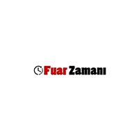 2020-sponsors-fuarzamani-anasayfa