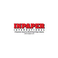 inpaper-homepage