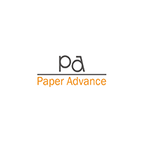 paperadvance-website-2