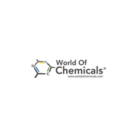 worldofchemicals-slider-200x200