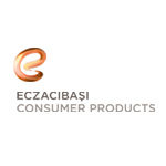 ECZACIBAŞI CONSUMER PRODUCTS