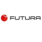 FUTURA S.P.A