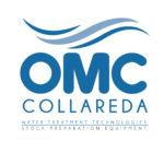 OMC COLLAREDA SRL