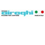 OFFICINE AIRAGHI S.R.L.
