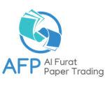 AL FURAT PAPER TRADING CO