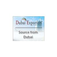 dubaiexporters-anasayfa copy