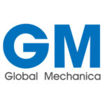 GLOBAL MECHANICA CO., LTD.