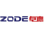 LIUZHOU ZODE MACHINERY SCI-TECH CO.,LTD.