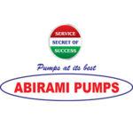 ABIRAMI ENGINEERING COMPANY