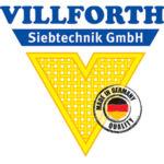 VILLFORTH SIEBTECHNIK GMBH