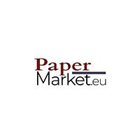 papermarket-anasayfa