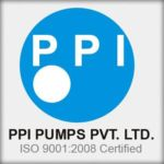 PPI PUMPS PRIVATE LIMITED