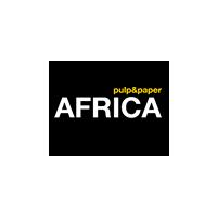 africapp-logo-anasayfa