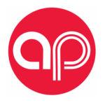 ANOOP PLASTIC PRODUCTS TRD EST