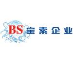 BAOSUO PAPER MACHINERY MANUFACTURE CO., LTD.