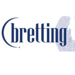 C. G. BRETTING MANUFACTURING CO., INC.