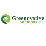 GREENOVATIVE SOLUTIONS INC