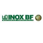 INOX B.F. SRL