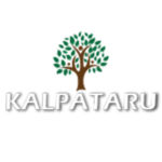 KALPATARU PAPERS LLP