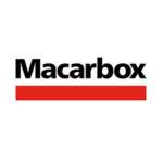 MACARBOX S.L.U