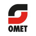 OMET SRL