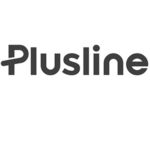 PLUSLINE S.R.L.