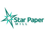 STAR PAPER MILL PAPER INDUSTRY LLC