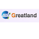 WEIFANG GREATLAND MACHINERY CO.,LTD