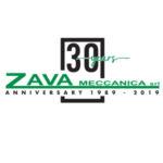 ZAVA MECCANICA S.R.L