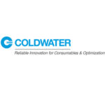 COLDWATER GROUP